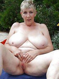 Granny big boobs, Bbw granny, Granny bbw, Granny lingerie, Granny boobs, Clothed