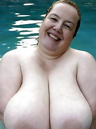 Granny boobs, Granny bbw, Granny tits, Granny big tits, Granny, Bbw mature
