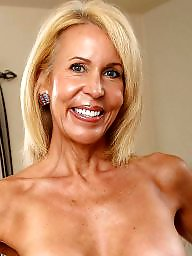 Milfs hot matures hot, Milf, face, Milf face, Matures faces, Matures face, Mature faces