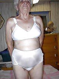 Bbw mature, Grannies, Granny, Bbw granny