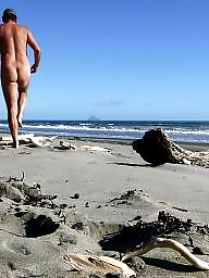 Public beach amateur, Public beach naked, Public naked, Naked public, Naked nudity, Naked beach amateur