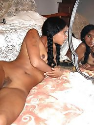 Ebony teen, Black teens, Black teen, Ebony amateur, Smoke