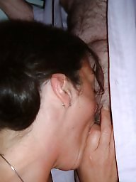 Matures blowjobs, Matures blowjob, Mature blowjobs amateur, Mature blowjobs, Mature blowjob, Mature amateur blowjob