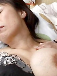 Asian, Asian mature, Asian matures, Sexy mature, Asian slut, Asian boobs