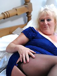 Grannies, Old grannies, Very old, Hot granny, Old granny, Amateur mature