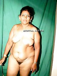 Mature aunty, Indian, Indians, Mature asians, Indian nipples, X aunty