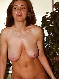 Mature cougars, Horny mature milfs, Horny hot, Horny cougar, Hot cougars, Amateur cougars