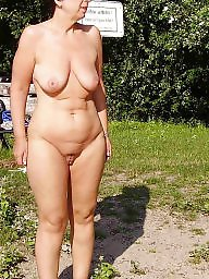 Naked matures, Naked mature, Nake mature, Matures naked, Naked matur, Mature naked
