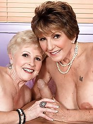 Granny big boobs, Amateur granny, Granny boobs, Mature, Grannies, Amateur mature