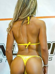 Muscleć, Muscled, Muscle babes, Muscle babe, Muscle ass, Best babe