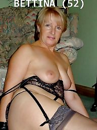 Swingers, Ladies, Swinger, Mature swingers, Mature swinger, Lady b