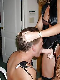 Toys pics, Toy femdom, Strapôn, Straps, Strappings, Strapping