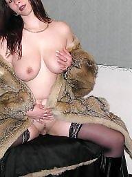 Youing tits, You milfs, You milf, Doing, Do you know, Amateur milf tit