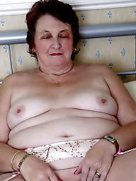 Mature, Bbw granny, Granny, Grannies, Mature amateur, Mature bbw