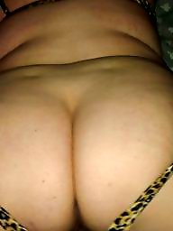 Tits mix, Tits bbw, Tit bbw, Mixed tits, Mixed tit, Mixed bbw