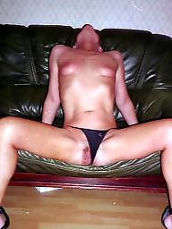 Leeds, Mature amateur, Mature
