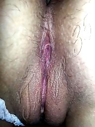 Turkishs, Turkish hardcore, Turkish couples, Turkish couple blowjob, Hardcore couples, Hardcore couple