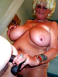 Granny, Granny big boobs, Granny tits, Big tits mature, Granny big tits, Granny boobs