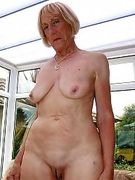 Amateur granny, Granny big boobs, Granny slut, Granny boobs, Granny mature, Granny amateur