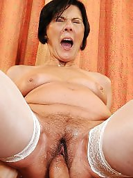 Shaved mature, Shaved, All, Amateur mature, Shaved milf, Hairy milf
