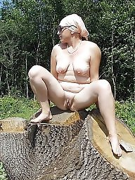 Naked matures, Naked mature, Naked outdoors, Naked outdoor, Nake mature, Matures outdoor
