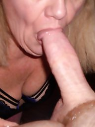 Milf fun, Mature young milf, Mature fun, Mature milf young, Mature milf fun, Matur fun