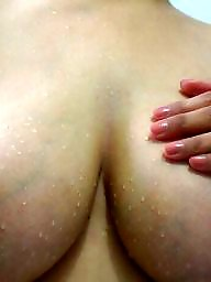 Indian big boobs, Indian boobs, Indian mature, Indian tits, Indian big tits, Mature big boobs
