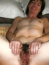 Spreading milf, Spreading mature, Spreading, Spread milf, Spread mature, Milf spreading