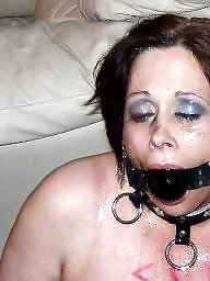 Mature bdsm, Amateur mature, Mature slut, Sub