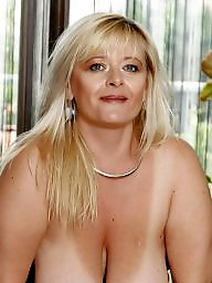 Mature busty, Mature ass, Mothers, Fat mature, Fat, Mother