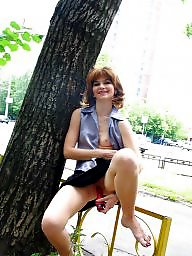 Russian amateur, Mature women, Russian mature, Russian, Amateur mature