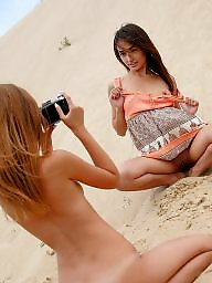 Voyeur teen babes, Voyeur out, Teens 14, Teen hanging, Teen 14s, Out teen