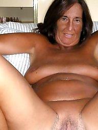 Milf hairy big, Hairy amateur big boobs, Big hairy milf, Big boobs milf hairy, Big amateur hairy, Amateur hairy big boobs