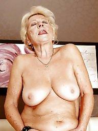 Big pussy, Granny pussy, Granny tits, Granny, Mature big tits, Hairy granny