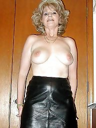 Amateur mature, Mature, Mature strip, Mature amateur, Matures, Strip