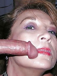 Amateur granny, Mature blowjob, Granny blowjob, Granny blowjobs, Mature blowjobs, Grannies