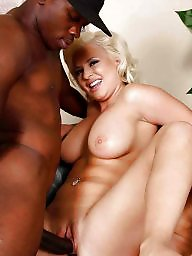 Amateur dp, Cougars, Black milf, Mature dp, Cougar