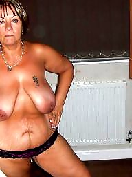 Mixed mature, Mixed bbw, Mixed amateurs, Mixed amateur, Mix amateur, Mix mature