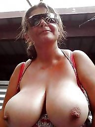 Granny boobs, Granny, Bbw grannies