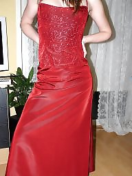Sexy dress, Silk, Satin, Dress, Teen dress