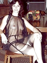 Stocking, Stocking mature, Stockings mature, Stockings, Mature stocking