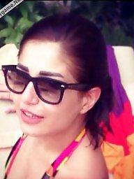 Bikini milf, Milf beach, Bikini beach, Milf bikini, Beach milf, Actress