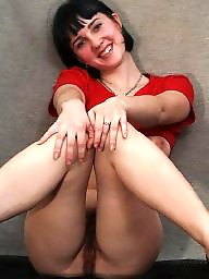 Togetherness, Pussy parted, Pussy show, Pussy showing, Parting pussy, Parting hairy