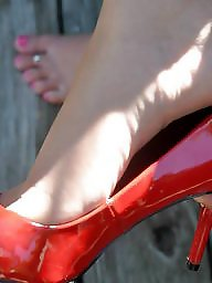 Teasing matures, Teasing, Teased, Tease amateur, Tease, Red x