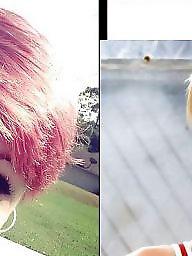 Teen slut non, Teen redhead, Redheads teens, Redheads teen, Redheads porn, Redhead sluts