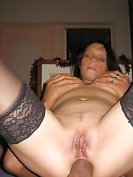 Lover interracial, Interracials anal, Interracial lovers, Interracial lover, Interracial black, Interracial anal amateur