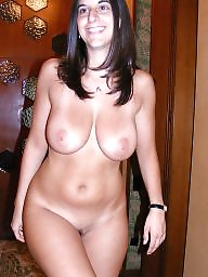 Real p, Real matures, Real mature amateurs, Real matur, Real d, Real amateurs