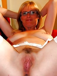 Mature nipples, Amateur mature, Nipples, Nipple