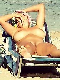 Voyeur pictures, Voyeur amateur beach, Voyeur nudes, Rhodes, Pictures beach, Nude picture