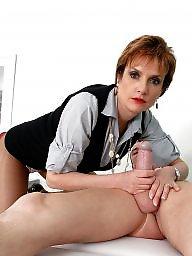 Tits panties, White pantie, White stockings, White stocking, White milf, Panty milf